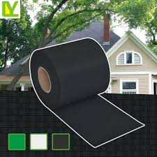 Pvc Strip Privacy Screen For Land And Garden Fence Buy Pvc Strip Privacy Screen Pvc Tarpaulin Pvc Roller Blinds Product On Alibaba Com