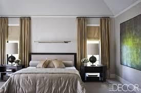unique lights for bedrooms bedside lamp