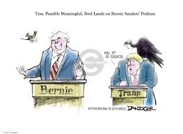 jeff danziger s editorial cartoons