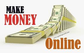 PTC sites and Online Money Earning Ways | Facebook