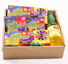 ultimate jelly belly beanboozled fun