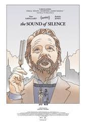 The Sound of Silence Details and Credits - Metacritic