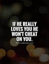 cheating boyfriend quotes sayings cheating boyfriend picture
