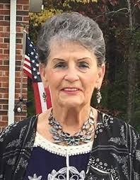 Ida Hill Obituary - Bull Shoals, Arkansas | Legacy.com