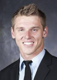 Brian Smith Athlete Profile   Football   Official Home of BYU Athletics