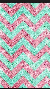 pink glitter wallpaper b q 34