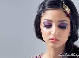 arika the makeup studio photos