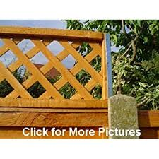 Raised Beds Support Structures Trellises Buying Guide Best Sellers Test And Reviews