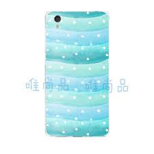 Adela: Price BBK vivoy31/y51 simple soft silicone striped phone case in  Malaysia