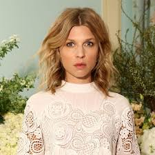 Clémence Poésy on Her Favorite Drugstore Products and the Bravery of No  Makeup