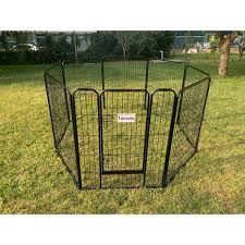 Pet Fence Wayfair