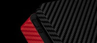 Sony Ps4 Slim Skins Wraps Covers Dbrand