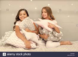 Girls Kids Hug Cute Pillow Cute Kids Pillows They Will Love To Cuddle Find Decorative Pillows And Add Fun To Room Happy Childhood Cozy Home Adorable Cushions For Your Child Room Stock
