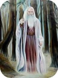 A kelta istenek személyes jóslata - Neked vajon melyik üzent? - Női Portál