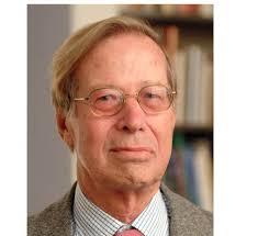 Ronald Dworkin, Scholar, Philosopher and Educator – Law Gupshup