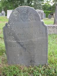 Priscilla Stevens Austin (1699-1782) - Find A Grave Memorial