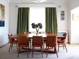 decorating with olive green 30 ideas