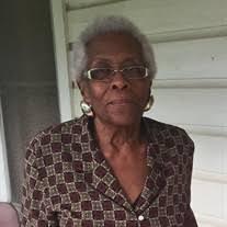 James Ella Smith Obituary - Visitation & Funeral Information