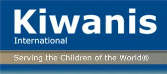 Charleston - Kiwanis International