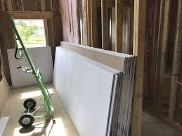drywall hanging 101 jlc