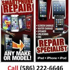 alltech repair mobile phone repair