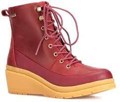 com muck boot women s liberty