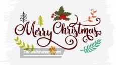 ucapan selamat hari natal memperbarui topik terbaru ucapan