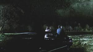 """One.Perfect.SPN.Shot on Twitter: """"5.22 Swan Song. Director: Steve Boyum.  #Supernatural http://t.co/me1zJvVgp2"""""""