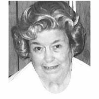 ADELINE BARNES Obituary - Detroit, Michigan   Legacy.com