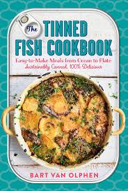 Cook this: Mackerel asparagus salad ...