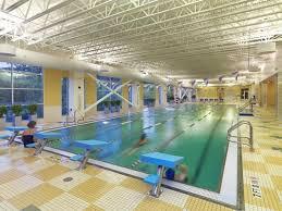 acac fitness wellness center 25