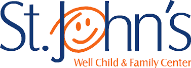 St. John's Well Child and Family Center located in Los Angeles ...
