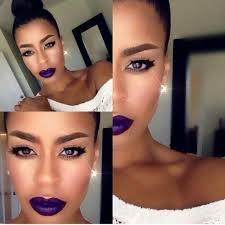 arabian night lipstick by