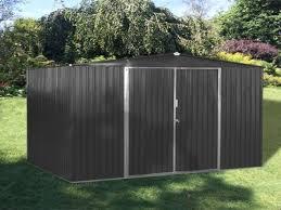 garden shed nz garden sheds