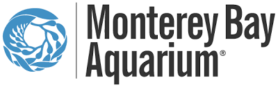 Image result for monterey bay logo