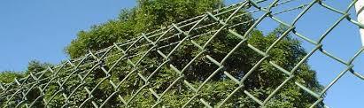 Wire Mesh Fences Maccaferri Corporate