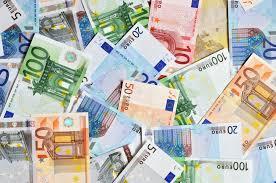 eurobiljetten - BusinessMindz
