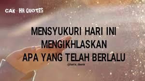 quotes caption kata kata bijak dalam hidup