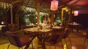 picture of restaurant exotica ojochal