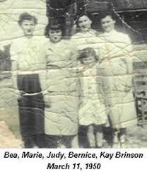 Hillary Thomas Brinson (1899-1965) - Find A Grave Memorial