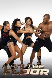 hit the floor season 2 8 watch