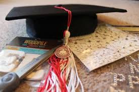 Graduation Cap Decorating Dos And Don Ts Features Videtteonline Com