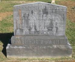 Addie Evans Mclendon (1862-1914) - Find A Grave Memorial