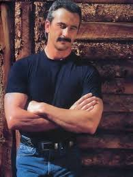 Aaron Tippin of country | Country music bands, Best country music ...