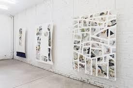 Helen Johnson at Laurel Gitlen – Art Viewer