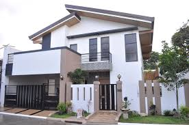 Modern Zen House With 4 Bedrooms Ulric Home