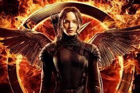 Hunger Games Film Tour | Official Georgia Tourism & Travel Website ...