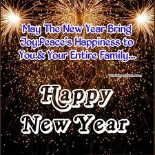 happy new year images gif wishes quotes