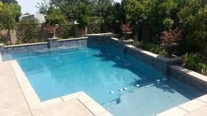 Best 15 Swimming Pool Contractors In Fresno Ca Houzz