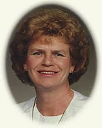 Adele Brown | Obituary | Niagara Gazette
